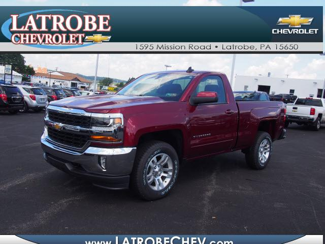 New And Used Trucks For Sale In Latrobe Pennsylvania Pa