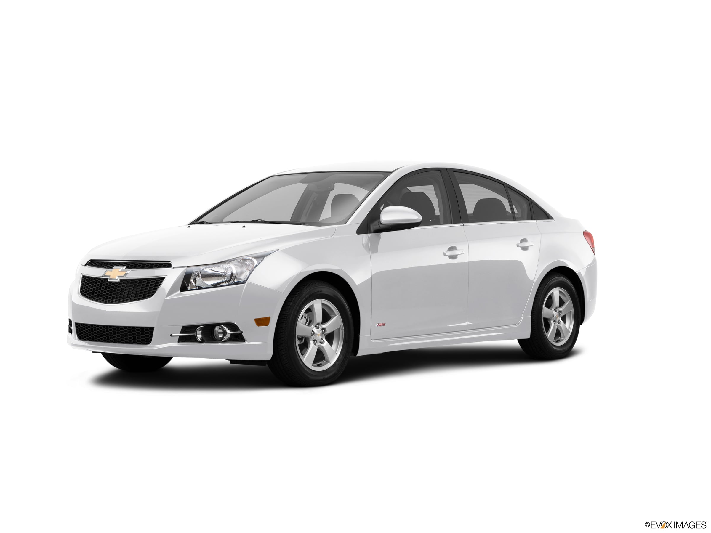 2014 Chevrolet Cruze for sale in Kennewick