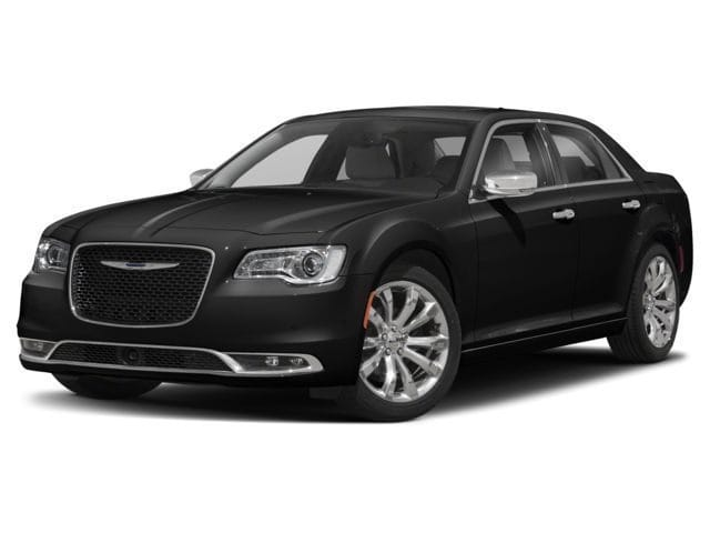 2018 Chrysler 300 for sale in Kennewick