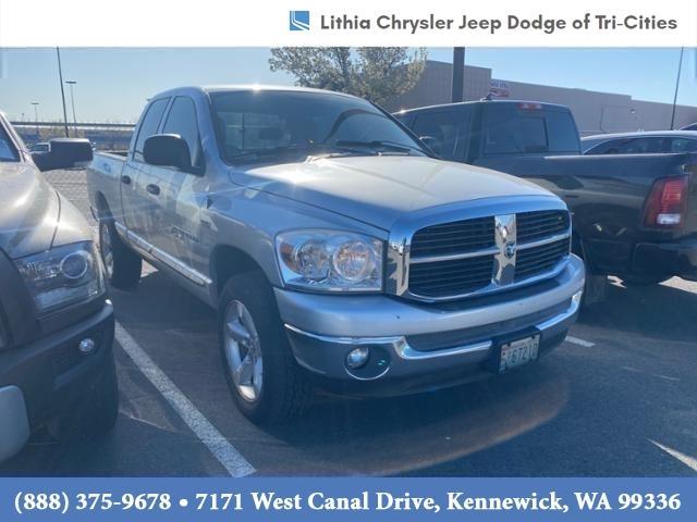 Dodge Ram 1500 Under 500 Dollars Down