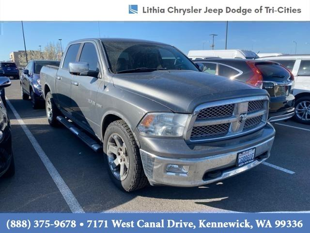 Dodge Ram 1500 Under 500 Dollars Down