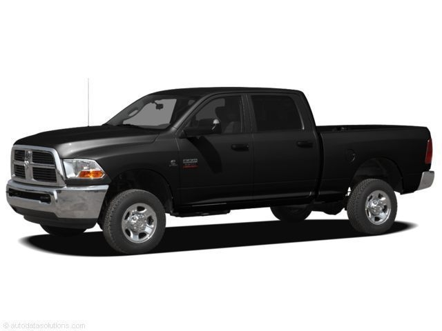 50 Best Used Dodge Ram Pickup 2500 for Sale Savings from 3439