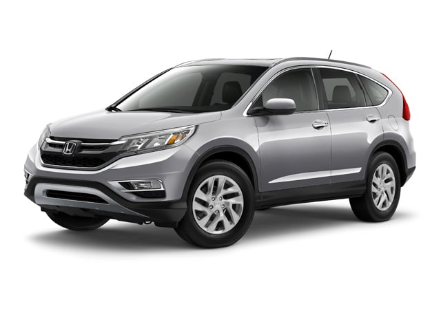 2015 Honda CR-V for sale in Kennewick