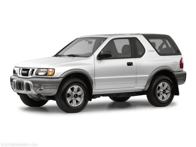 New And Used Isuzu Rodeo Sports For Sale Getauto Com