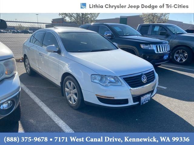 Volkswagen Passat Sedan Under 500 Dollars Down