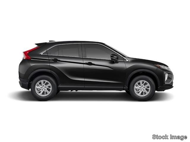 Mitsubishi Eclipse Cross Under 500 Dollars Down