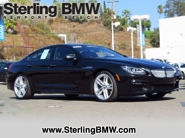 50 Best Used BMW 6 Series for Sale Savings from 3059