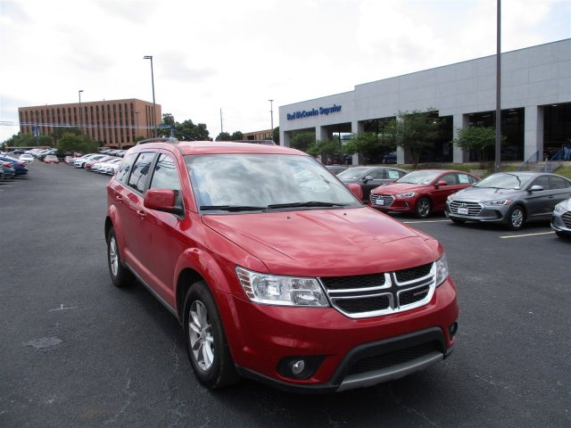 new and used dodge journey for sale in san antonio tx. Cars Review. Best American Auto & Cars Review