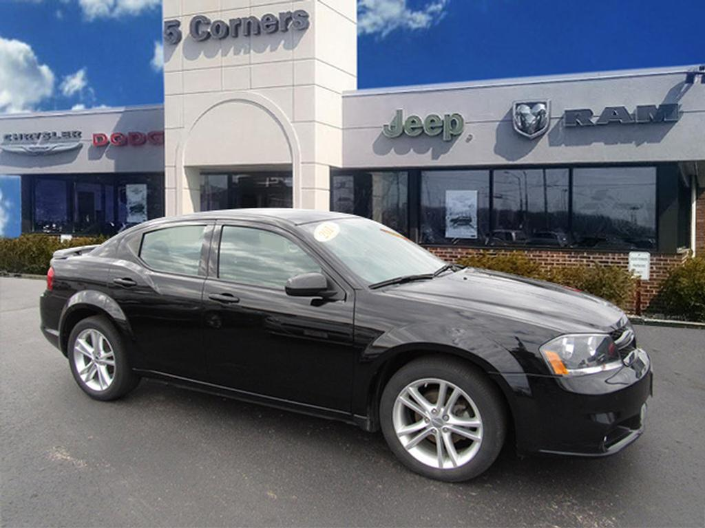 best used car dealership near me. Cars Review. Best American Auto & Cars Review