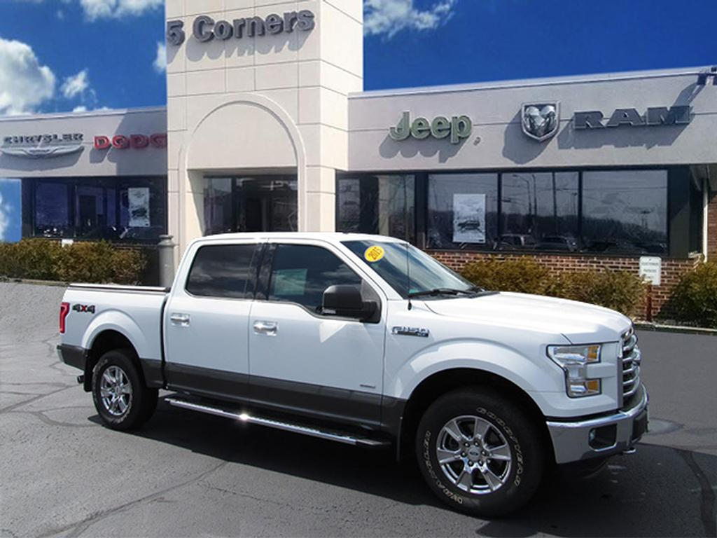 2014 Ford F 150 For Sale Autolist 2004 Expedition King Ranch