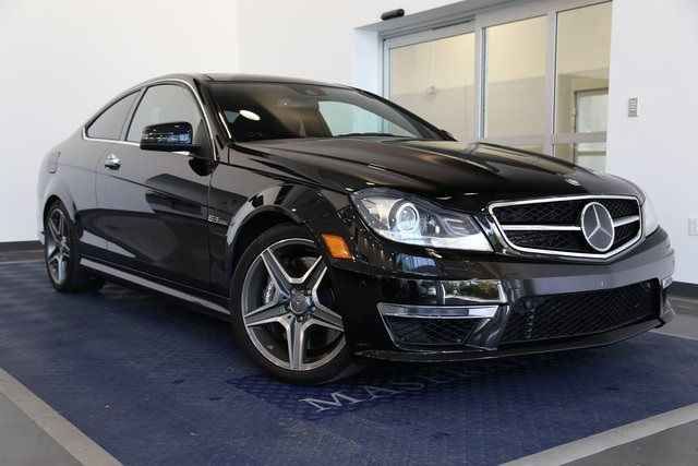 new and used mercedes benz c for sale in indianapolis in u s news. Cars Review. Best American Auto & Cars Review