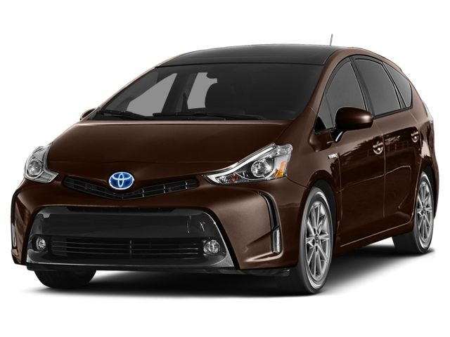 New And Used Toyota Prius V For Sale In Philadelphia Pa