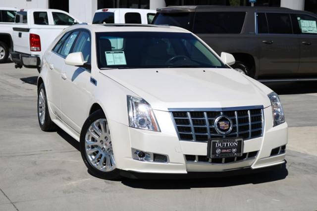 2013 cadillac cts wagon. Cars Review. Best American Auto & Cars Review