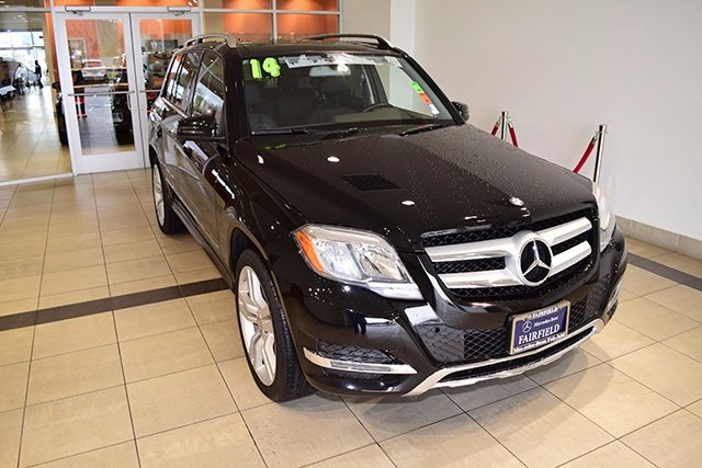 New and used mercedes benz glk for sale in walnut creek for Mercedes benz walnut creek