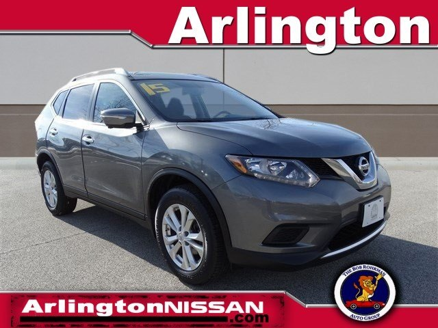 Nissan Dealer Joliet Il New Used Cars For Sale Near