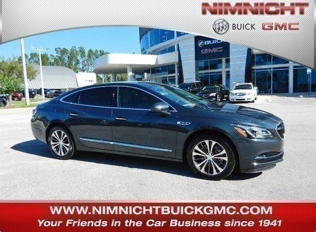 Jacksonville, FL New and Used Car Dealership   Nimnicht Buick GMC