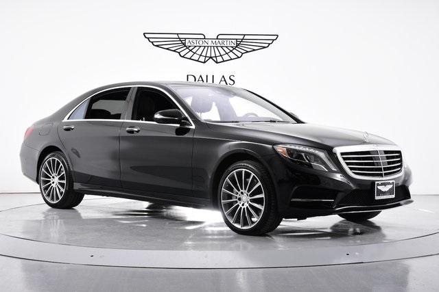 new and used mercedes benz for sale in arlington tx u s news. Cars Review. Best American Auto & Cars Review