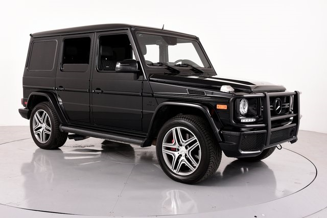 new and used mercedes benz g class for sale in dallas tx the car. Cars Review. Best American Auto & Cars Review