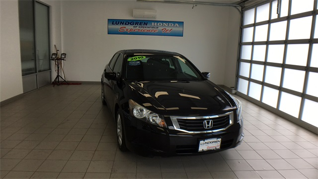 Honda Accord Sdn Under 500 Dollars Down