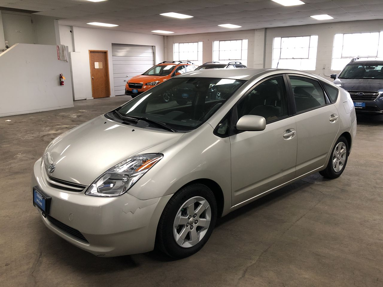 Best Toyota Prius For Sale Savings From - 2004 prius
