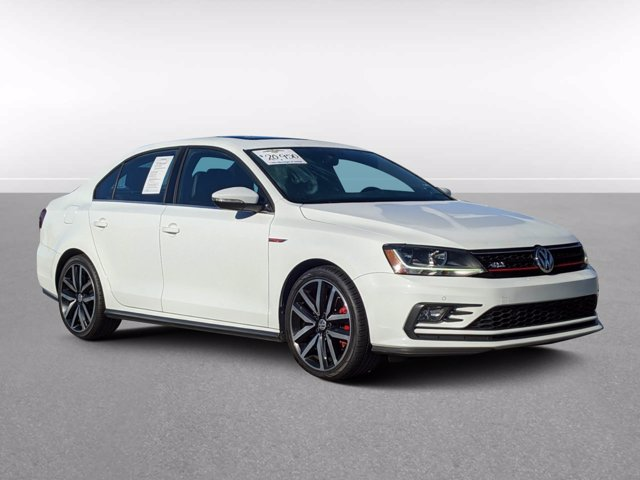 Volkswagen Jetta Under 500 Dollars Down