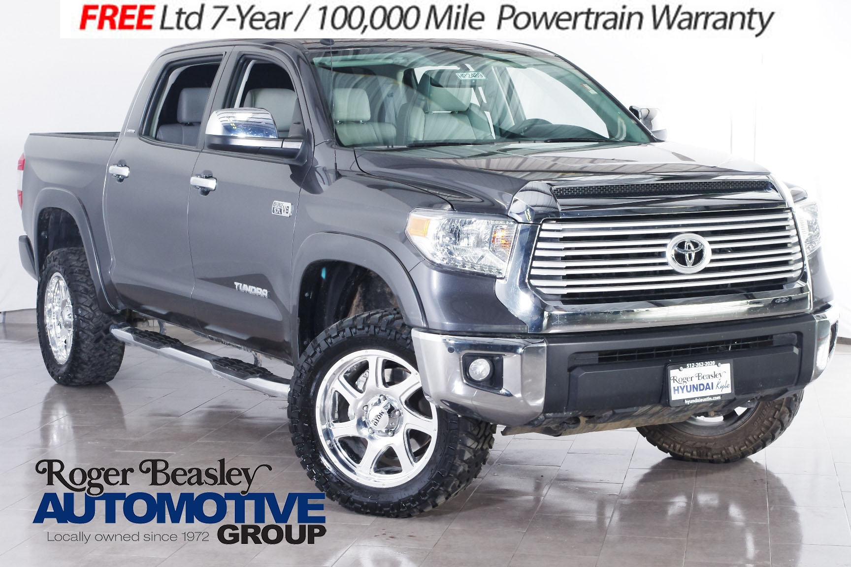 New And Used Toyota Trucks For Sale In San Marcos Texas