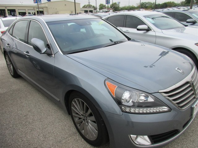 hyundai equus for sale used hyundai equus cars for sale. Black Bedroom Furniture Sets. Home Design Ideas