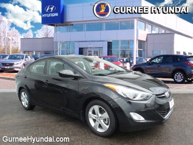 Gurnee Hyundai Used Cars New Cars Reviews Photos And