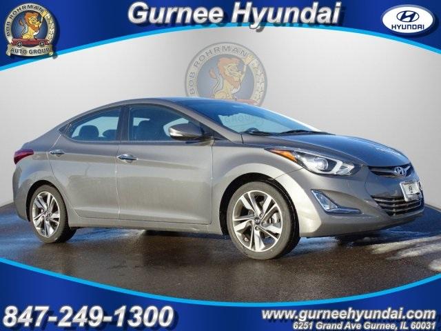 Hyundai elantra 2014 5npdh4ae6eh525246 77345 932998037