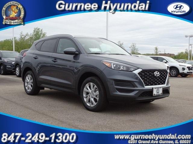 Hyundai tucson 2019 km8j3ca42ku982426 77345 932997885