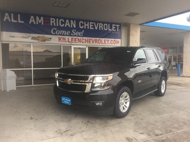 New And Used Suvs For Sale In Killeen Texas Tx