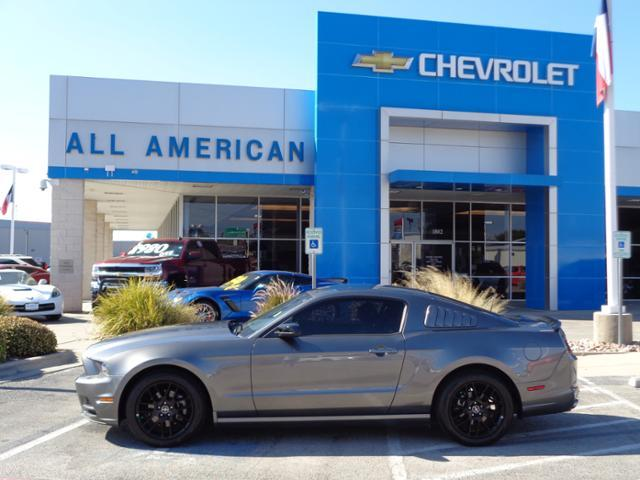 New And Used Fords For Sale In Killeen Texas Tx