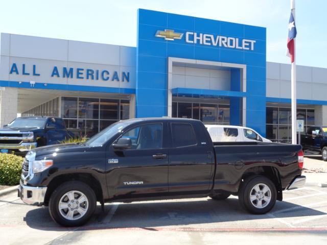 Cheap Cars For Sale In Killeen Texas Affordable Killeen Cars
