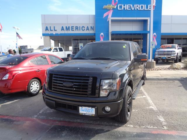 New And Used Ford F 150s For Sale In Killeen Texas Tx
