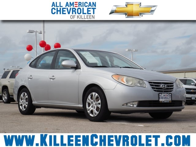 New And Used Silver Sedans For Sale In Killeen Texas Tx