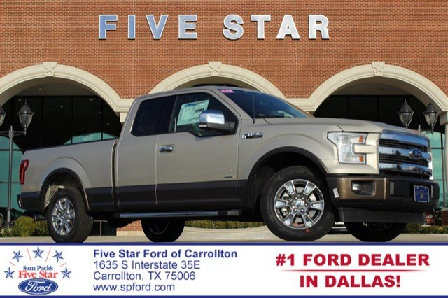 new and used gold fords for sale in plano texas tx. Cars Review. Best American Auto & Cars Review