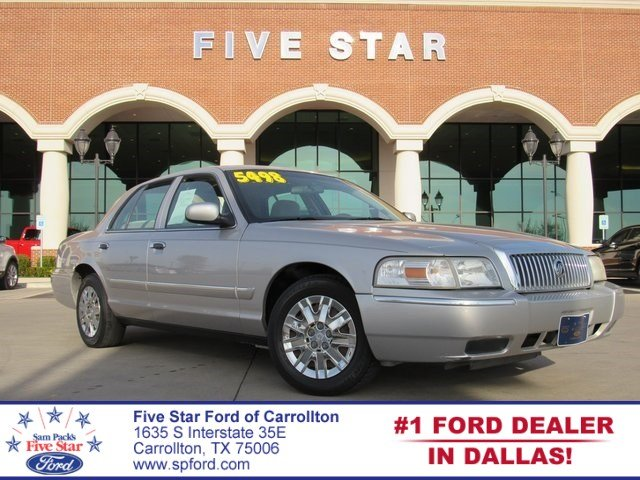 carrollton tx 30 mi seller sam pack s five star ford carrollton. Cars Review. Best American Auto & Cars Review