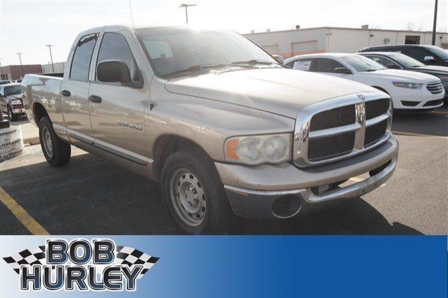 Rent To Own Dodge Ram 1500 in Tulsa