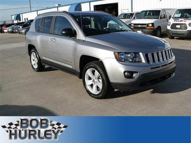 Jeeps For Sale Tulsa