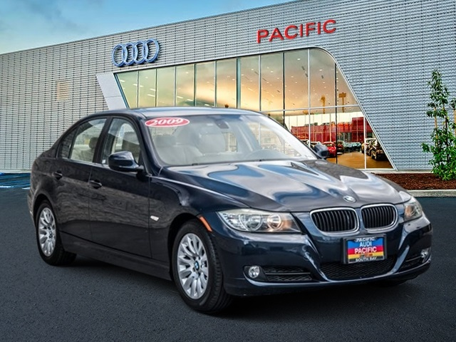 New and Used BMW 3 Series for Sale in Los Angeles CA  US News