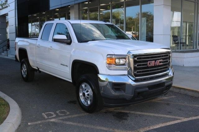 new and used gmc trucks for sale in gainesville florida. Cars Review. Best American Auto & Cars Review