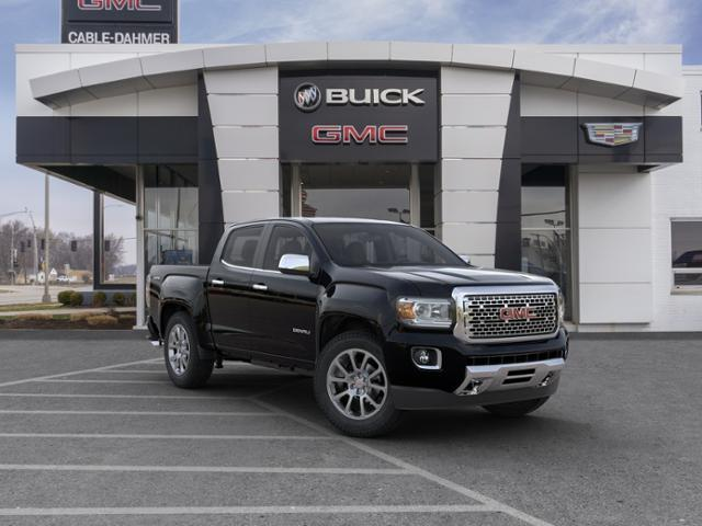 New And Used Gmc Canyon Trucks For Sale In Lubbock Texas