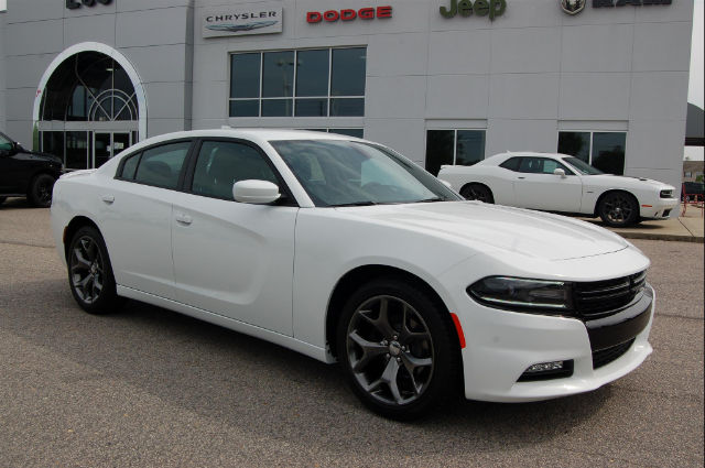 2016 dodge charger white white 2016 dodge charger car