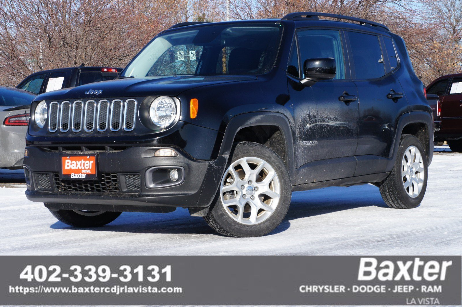 new and used jeeps for sale in omaha nebraska ne. Cars Review. Best American Auto & Cars Review