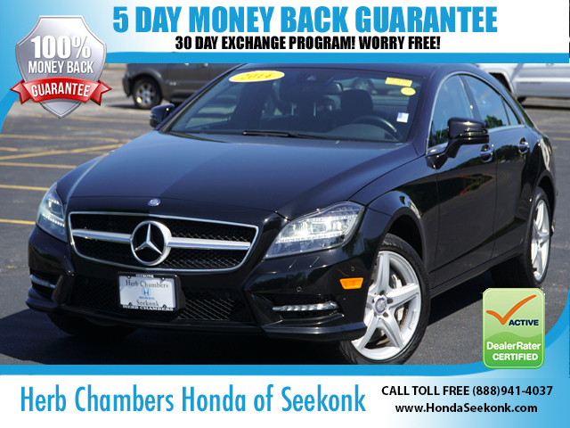 Certified pre owned mercedes benz cars for sale in santa for Mercedes benz certified used cars