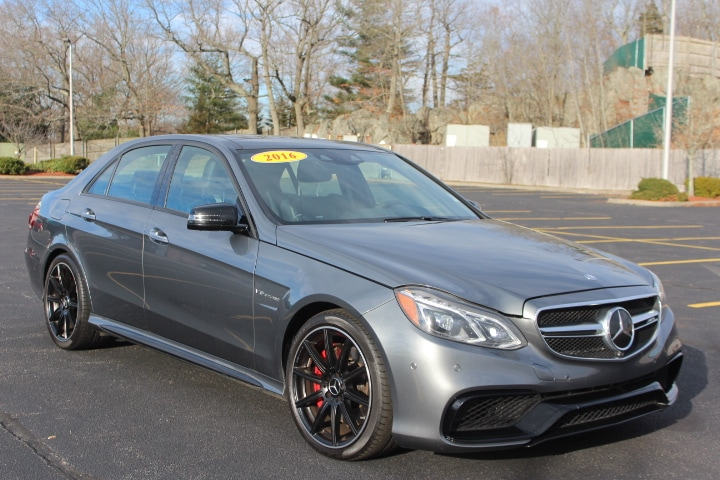 New and used mercedes benz e for sale in warwick ri u s for Warwick mercedes benz