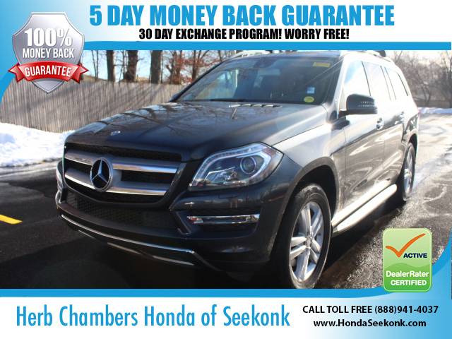 Used cars for sale pre owned mercedes benz westwood for Mercedes benz of westwood ma