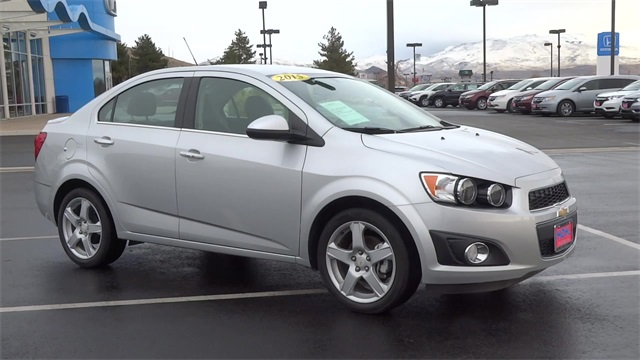 Used Car Dealerships In Reno Nv