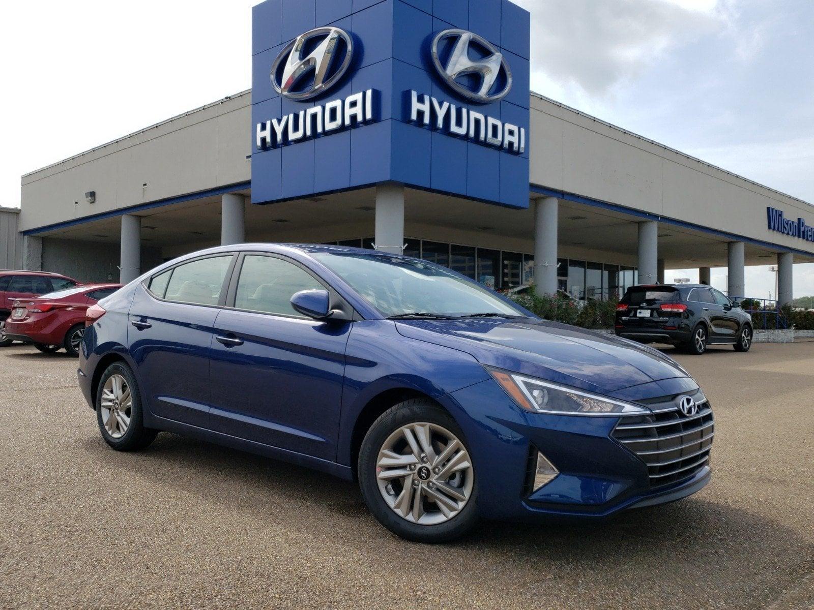 Hyundai elantra 2020 5npd84lfxlh510266 79936 884006729
