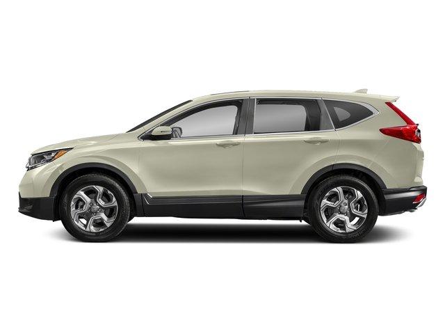 Honda cr v 2018 2hkrw1h59jh519306 79967 452216387